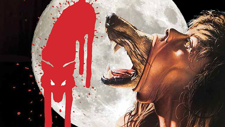 Don't 'Howl' Just Read The FrightFest Guide to Werewolf Movies