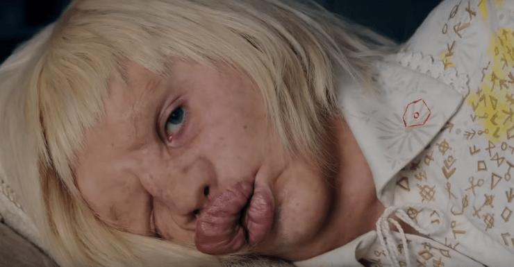 Film Review – Midsommar (2019)