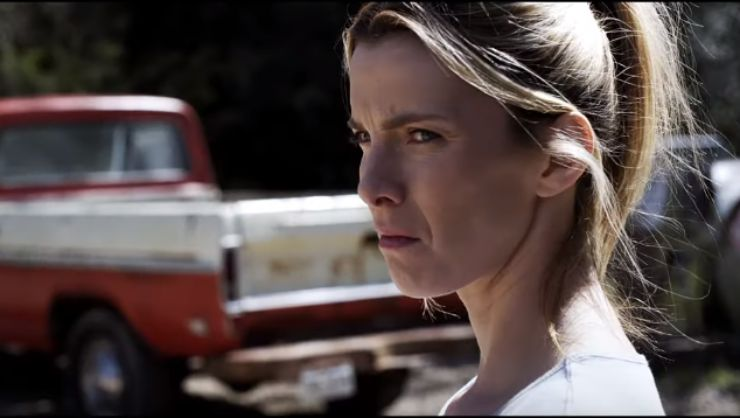 Hunting Season Open In Blumhouse's The Hunt Trailer