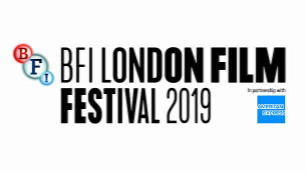 63rd BFI London Film Festival Programme Launch