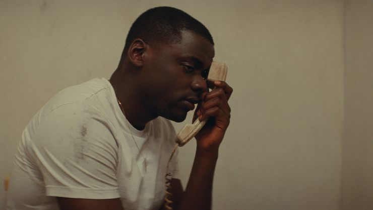 Queen & Slim Second Trailer Daniel Kaluuya Wants To 'Ride Or Die'