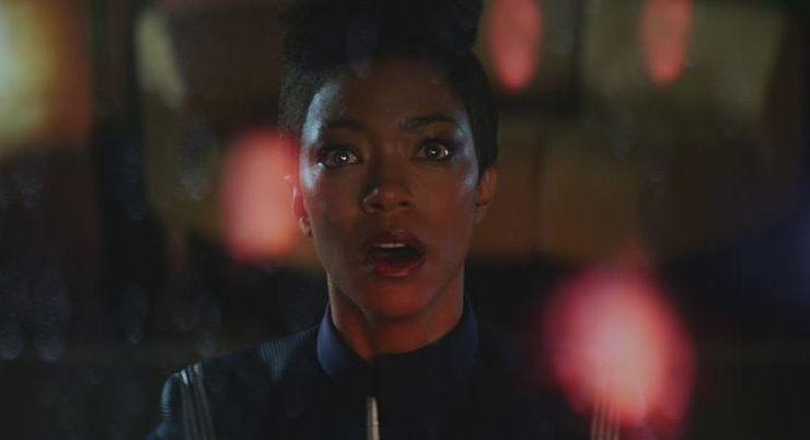Star Trek: Discovery Season 2  Home Entertainment Release Details