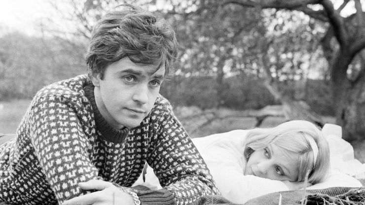 Win Studiocanal's Vintage Classics That'll Be The Day On DVD