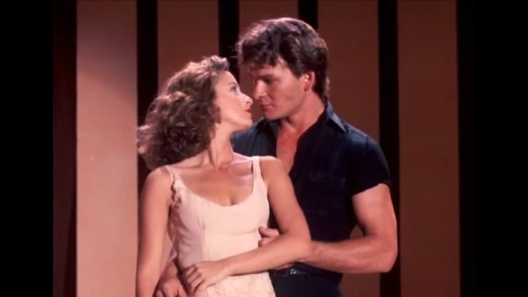 Summer 2020 Secret Cinema Take You Back To 1963 With Dirty Dancing!
