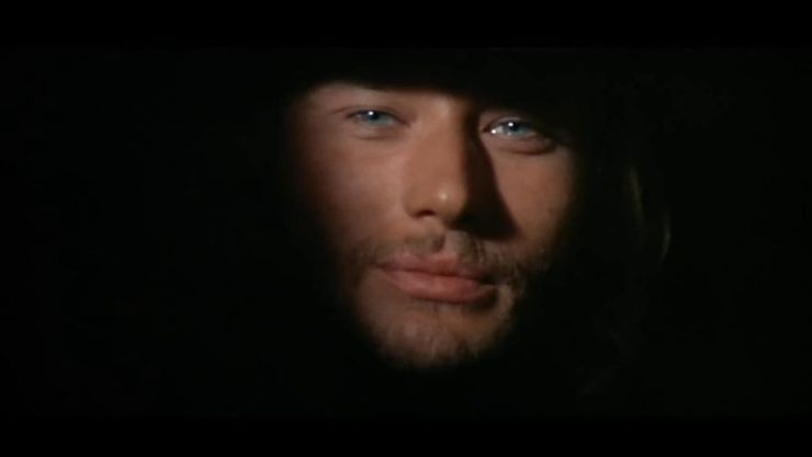Sergio Corbucci's The Specialists Getting A Eureka Classics Release