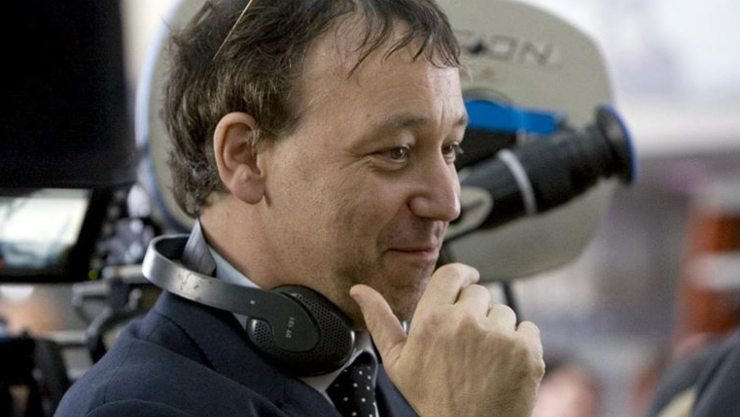 Sam Raimi Confirmed To Direct Doctor Strange 2?