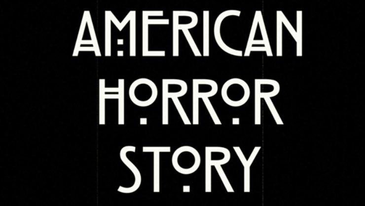 American Horror Story Getting A Spin-off Series