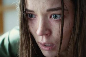 Film Review – Apartment 1BR (2019)