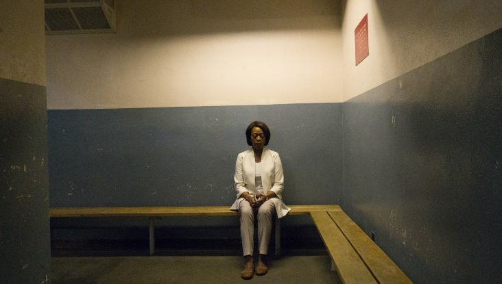 Clemency & Capital in the 21st Century  Added To Ed Film Fest At Home Line Up