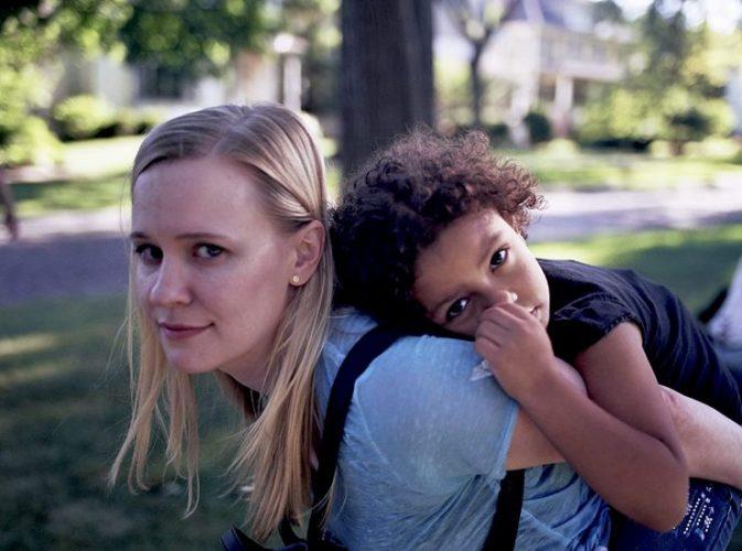 Ed Film Fest At Home Review – Saint Frances (2019)