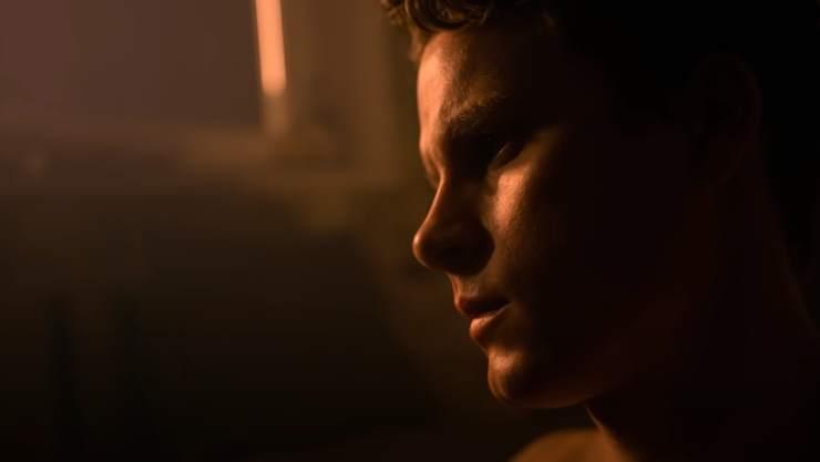 Netflix Tease With First Young Wallander Teaser Trailer