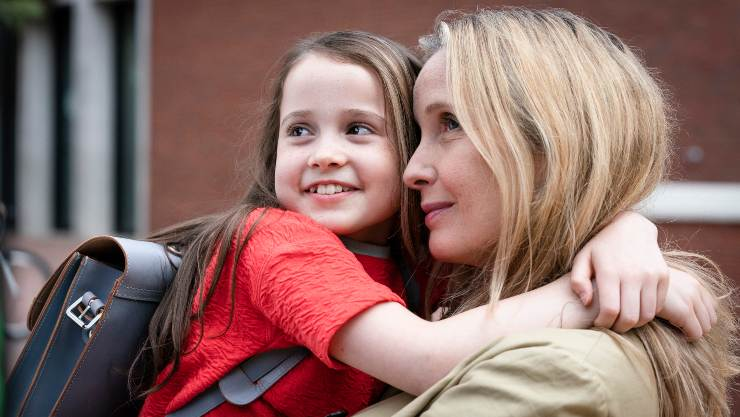 Watch UK Trailer For My Zoe Starring And Directed By Julie Delpy