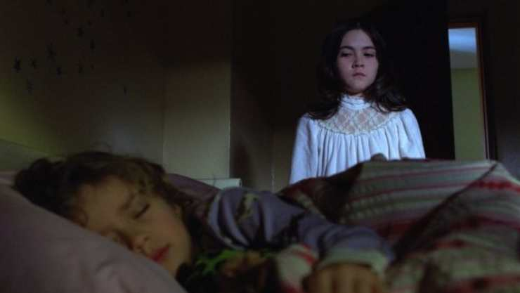 Orphan Prequel In The Works With Isabelle Fuhrman Returning