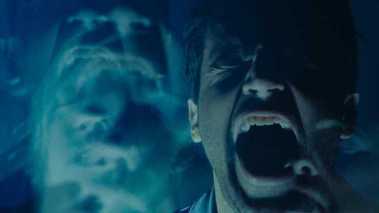 Film Review – Possessor (2020)