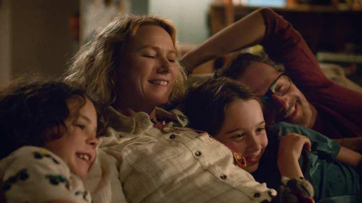 Netflix Review – Penguin Bloom (2021)
