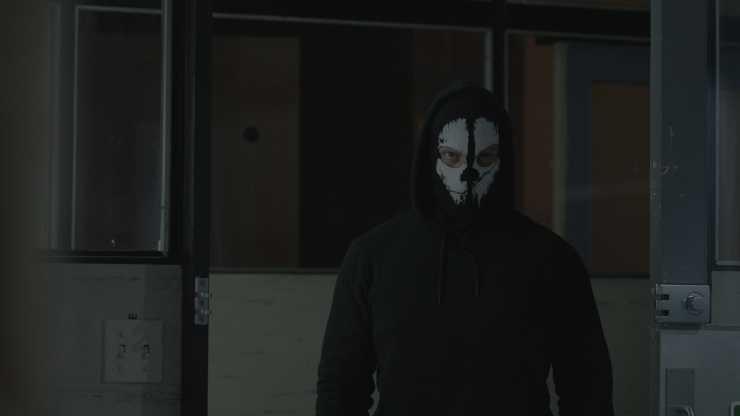 Watch The Trailer For Aussie Revenge Thriller 'Rage'