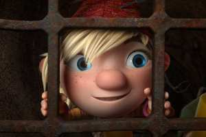 Film Review – The Elfkins (2019)