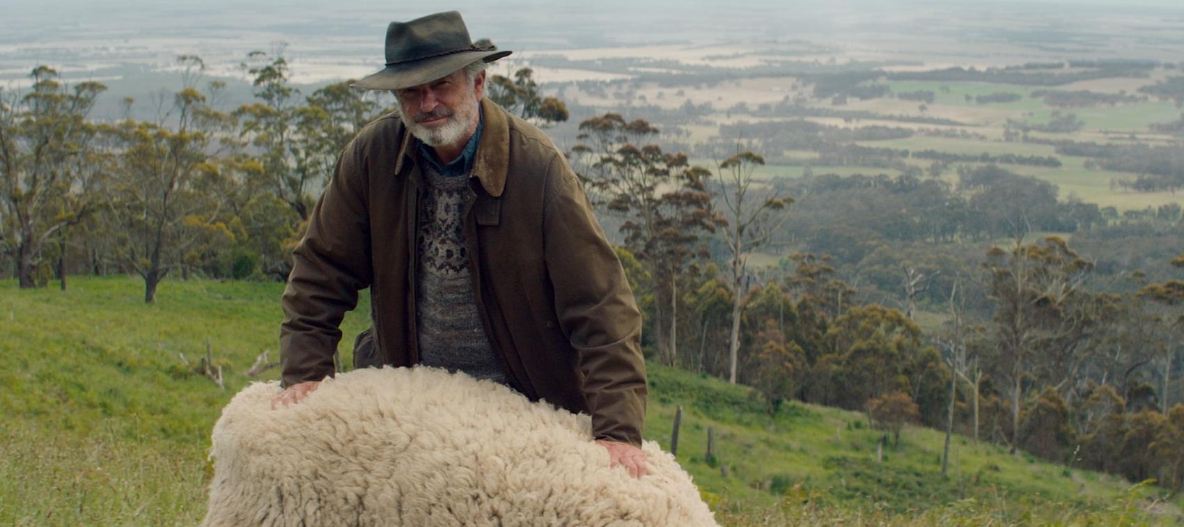 Digital Review – Rams (2020)