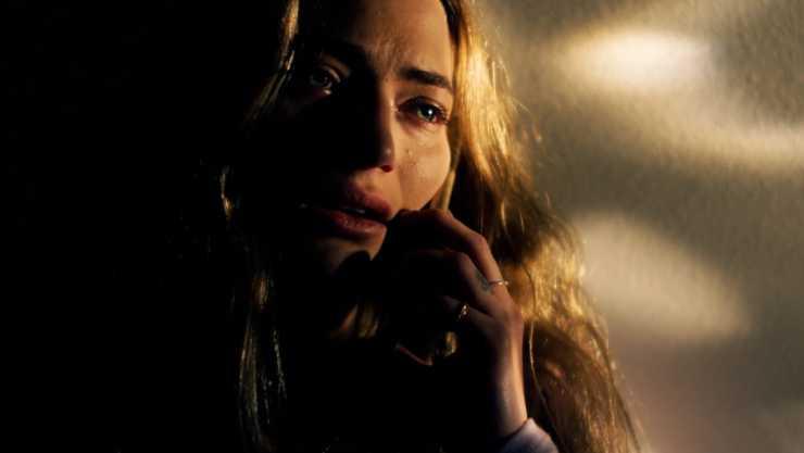 Social Media Is 'Killer' In Shudder's SHOOK Trailer
