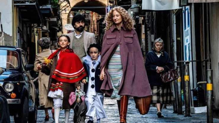 MUBI To Host 11th Cinema Made In Italy Festival Online
