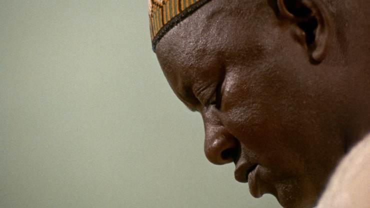 Studiocanal Giving Ousmane Sembène's Trailblazing Mandabi A 4K Release