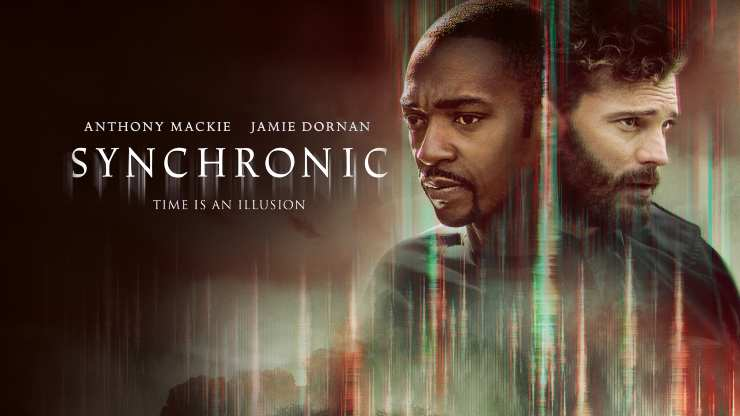 Win Synchronic Digital Download Code
