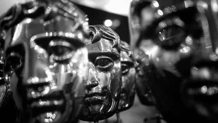 Nomadland And Rocks lead The  2021 EE BAFTA Nominations