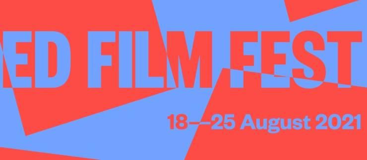 74th Edinburgh International Film Festival To Go Ahead This Year!