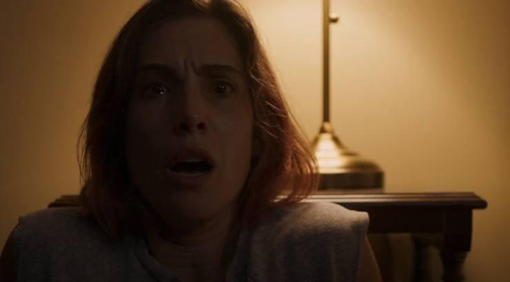 Neil Blomkamp's Demonic Gets A UK Trailer!