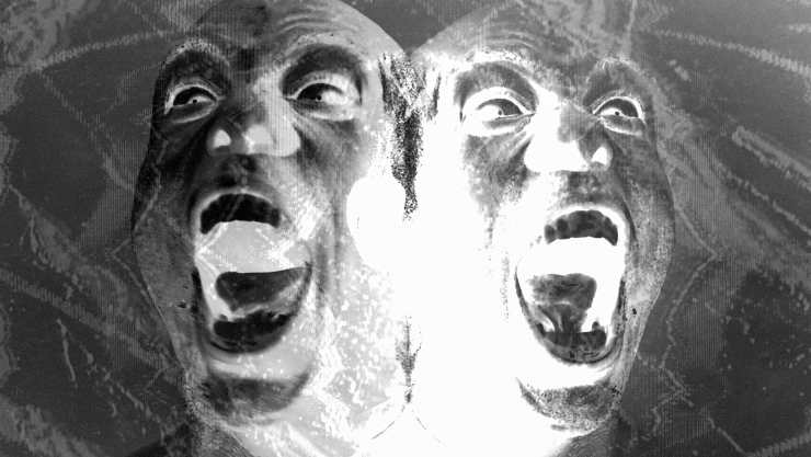 FrightFest Unearth The Second Wave Of Arrow Video FrightFest  Films