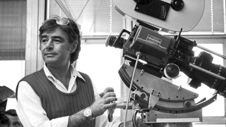 Superman, The Goonies Director Richard Donner Has Died