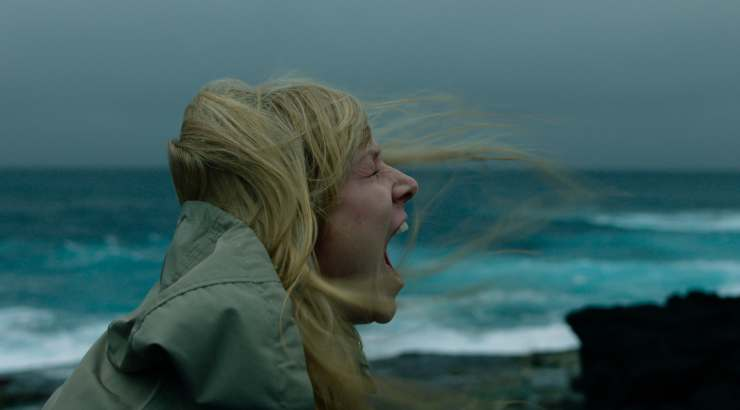 Between Waves Trailer Brings Love To A 'Parallel Universe'