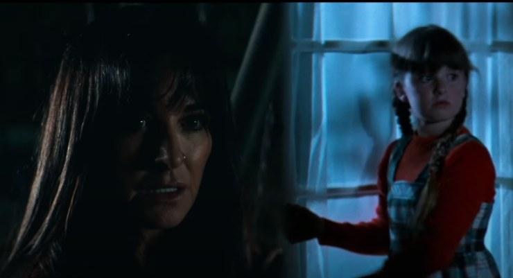 Watch 'Return To Haddonfield' Halloween Kills Featurette