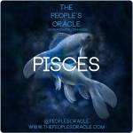 Pisces by The People's Oracle