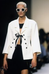CHANEL-SPRING-1994-RTW-44-EVE-SALVAIL