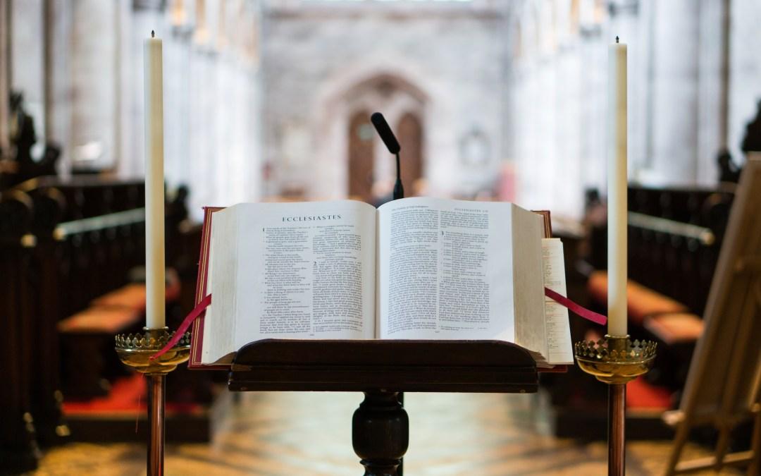 bible-pulpit