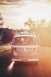 vintage-vw-van