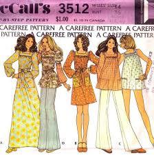 Repurposing Fashion Castoffs