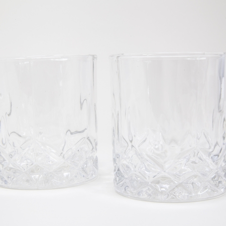 Misc_Colbalt-Glass