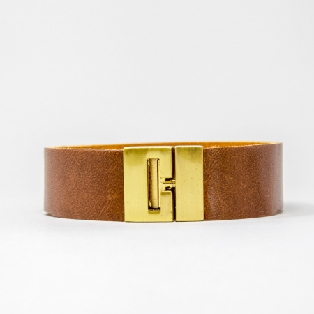 Made-In-Mayhem_Mens-Leather_Braclet