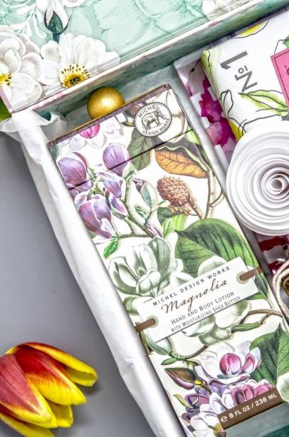 Easter-Magnolia-Via-Mercato 3
