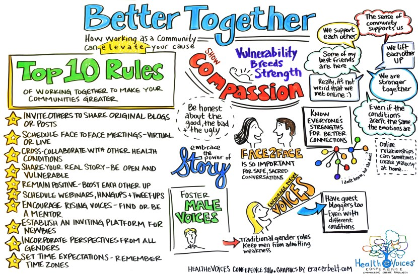 BetterTogether_small