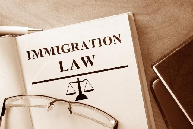 Demel's Immigration Lawyer Melbourne Service Is The Best