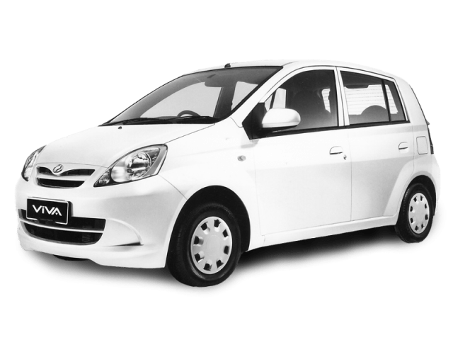 Learn the Fastest Way to the car for rent Success