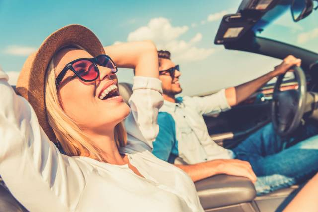 Follow These Steps To Step Up Your car for rent