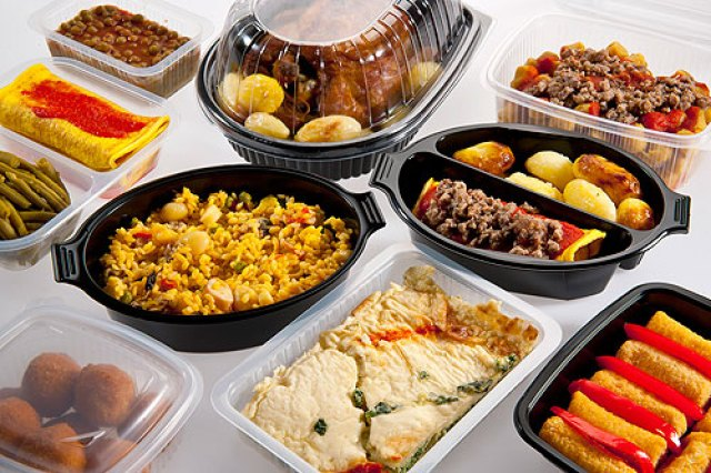 food packaging australia