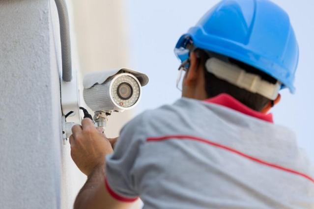Can You Really Find CCTV installation on the Web