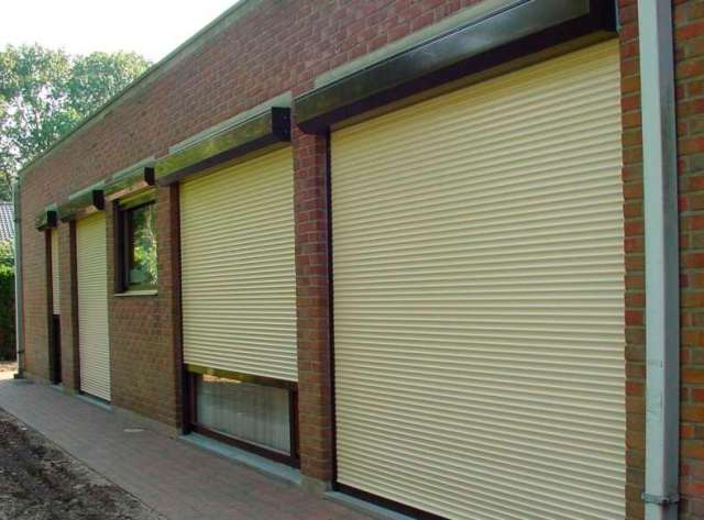 Facts That Nobody Told You About Shutters Melbourne