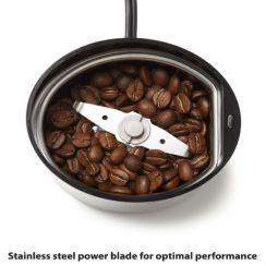 blade coffee grinder