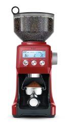 sage-coffee-grinder-review
